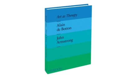 ART-AS-THERAPY-book-shot_56[1]